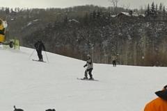 Snowmass 2015